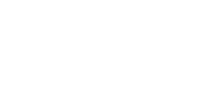 Winchester - Always Original